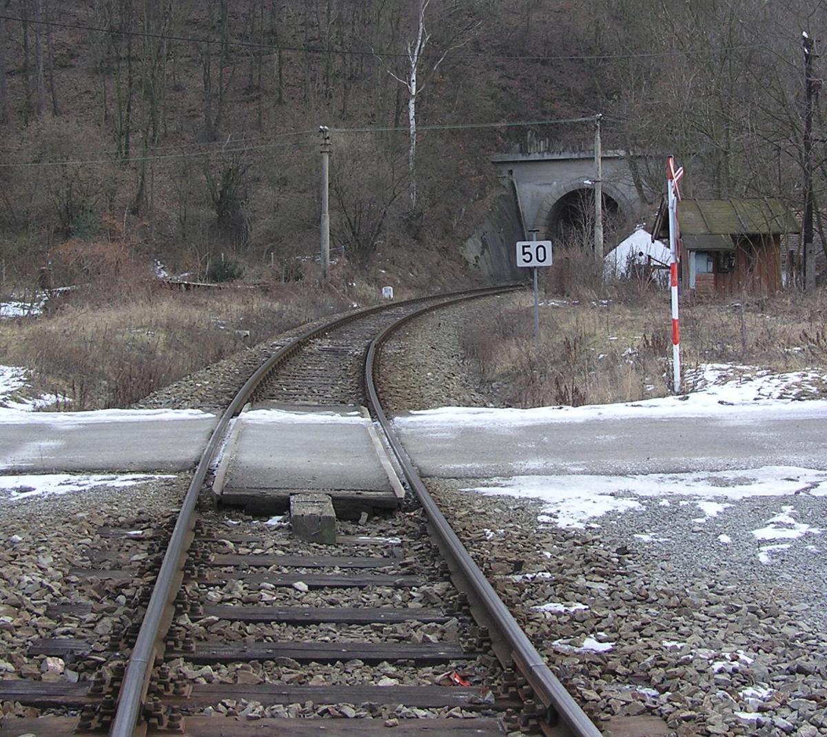 Tunely Davle - foto 51